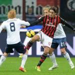 Calciomercato Fiorentina, Matri-Anderson, a breve i due colpi saranno ufficiali