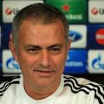 Real Madrid, Pepe su Mourinho: 'Non voleva che ci guardassimo allo specchio'