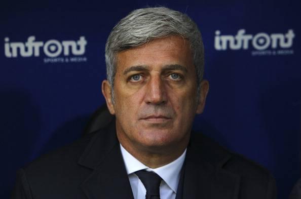 UC Sampdoria v SS Lazio - Serie A