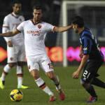 Calciomercato Roma, Pjanic, il rinnovo del bosniaco è a un passo dalla firma