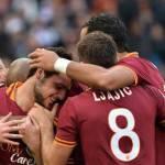 Hellas Verona-Roma, le formazioni ufficiali: grandi esclusioni per Garcia!