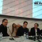 """Foto – Milan, Kakà preso di mira dal """"twerkatore"""" delle Iene: ecco la foto"""