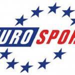 Eurosport via da Sky: dal 1° gennaio visibile solo su Mediaset