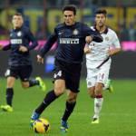 """Zanetti rivela: """"Ecco per chi ho votato per il Pallone d'Oro…"""""""