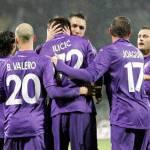 Fiorentina, Ilicic multato dalla società per gesto contro i tifosi
