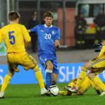 Calciomercato Inter, Longo nuovamente verso la Liga: il Verona chiede la metà