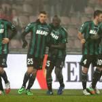 Calciomercato Juventus, UFFICIALE: Zaza al Sassuolo, rinnovo per Berardi e Marrone