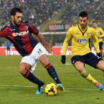 Fantacalcio Bologna-Lazio: voti e pagelle della Gazzetta dello Sport