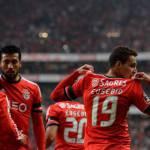 Il Benfica omaggia Eusebio: il suo nome sulle magliette dei giocatori