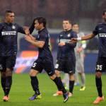 Inter-Sassuolo, formazioni ufficiali: quanti cambi per Mazzarri!