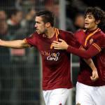 Roma, Strootman controcorrente: 'La Serie A ti rende più forte'