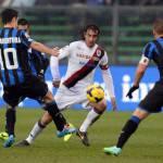Atalanta-Cagliari 1-0: voti e tabellino dell'incontro di serie A