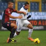 Calciomercato Inter, rinnovo Guarin, presto l'incontro con il colombiano, un anno in più…