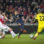 Calciomercato Juventus: per Depay concorrenza di Napoli e Manchester United