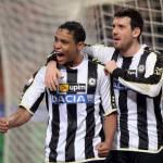 Calciomercato Roma, ds Udinese: 'Pronti a trattare con i giallorossi per Muriel e Pereyra'. E su Benatia…