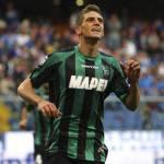 Calciomercato Juventus, agente Berardi: 'Giocherà nel Sassuolo, ma Conte punta su di lui'