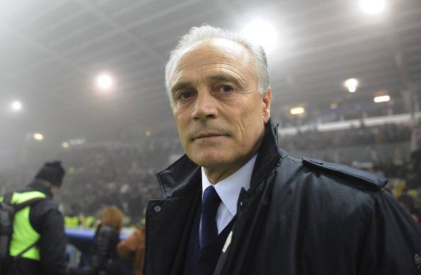 Parma FC v US Citta di Palermo  - Serie A
