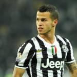 """Calciomercato Juventus, l'agente dichiara: """"Contatti con l'Arsenal"""""""