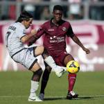 Calciomercato Inter: Mbaye va al Genoa, ma il Palermo ci ha provato…