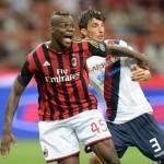 Calciomercato Juventus, Ariaudo: ormai è fatta per il suo passaggio al Sassuolo