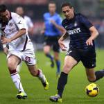 Calciomercato Inter, dal Sassuolo confermano: 'Belfodil ci interessa dall'estate'