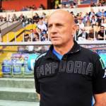 ESCLUSIVA – Calciomercato Inter, Cavasin: 'Vucinic perfetto per Mazzarri, lui logoro? Macchè…'