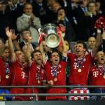 IFFHS, Bayern Monaco regina del 2013: nessuna italiane nella top 10