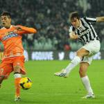 Calciomercato Juventus, UFFICIALE: De Ceglie è del Genoa, Motta atteso ad ore