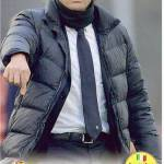 Foto – Juventus regina d'Europa, ha la media punti più alta di tutti