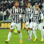 Calciomercato Juventus, UFFICIALE: Motta risolve il contratto
