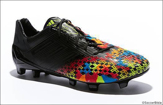 Acquista 2 OFF QUALSIASI scarpe calcio nike personalizza CASE E ... 8116a08aa45