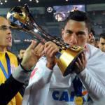 Calciomercato Napoli, Ralf conferma: 'Se dovesse esserci qualcosa di concreto…'