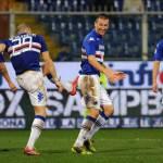 Genoa-Sampdoria, è ufficiale, il derby verrà giocato lunedì sera