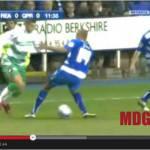 ESCLUSIVA – Morabito (ag. Fifa): 'Osvaldo alla Juve? Solo se va via Vucinic'. E su Taarabt…