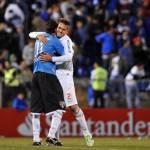Calciomercato Roma, Borghi su Toloi: 'Ottima scelta assomiglia a Castan'