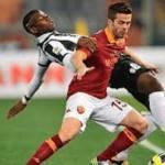 Calciomercato Juventus Roma, il Psg punta due gioielli: a giugno assalto a Pjanic e Pogba