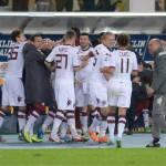 Verona-Torino, voti e tabellino del posticipo di Serie A