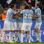 Livorno-Lazio 0-2: voti e tabellino dell'incontro di serie A