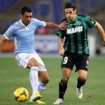 Video – Serie A, Lazio-Sassuolo 3-2: Radu apre e chiude dopo un secondo tempo pirotecnico