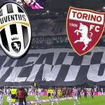 Juventus-Torino, le formazioni ufficiali: Tevez-Llorent sfidano Cerci-Immobile