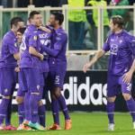 Classifica IFFHS: Fiorentina prima delle italiane, Inter fuori dalle prime 200 squadre