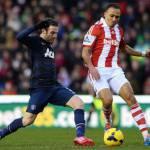 Calciomercato Manchester United, De Gea blinda Mata: 'Non va venduto'