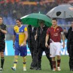 Roma-Parma, comunicato della società giallorossa sui biglietti