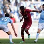 Mondiali 2014, Gervinho punta sulla Costa D'Avorio: 'Non partiamo sfavoriti'