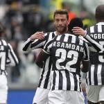 Calciomercato Juventus, il padre di Marchisio frena: 'Il rinnovo non è imminente'