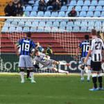 Udinese-Atalanta 1-1: voti e tabellino dell'incontro di serie A