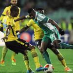 Europa League, Ludogorets – Lazio 3-3: Clamorosa e rocambolesca eliminazione dei biancocelesti