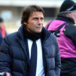 Catania – Juventus, ecco i convocati di Conte