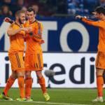 Crstiano Ronaldo contro gli arbitri: 'Non meritavo 3 giornate di squalifica'
