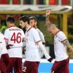 Esclusiva – Ferrajolo a CMnews.com: 'Nella prossima giornata la Roma potrebbe accorciare sulla Juve'. Sul mercato…